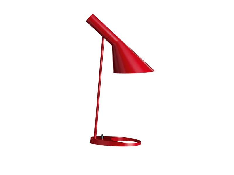 90383-1-2-05-AJ-bord-red1