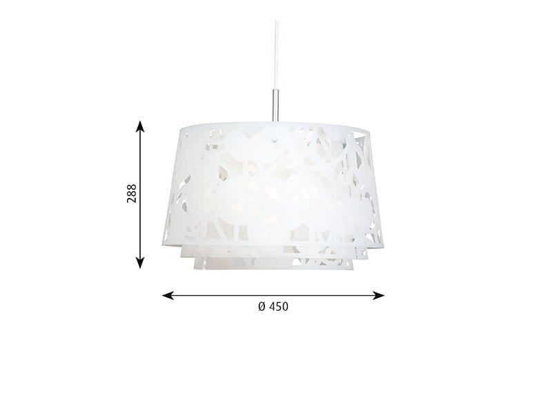 91308-5-1-01-Collage 450-White (800x600)
