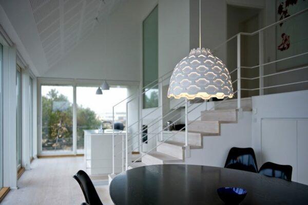 Sommerhus-Liseleje-071-Copier