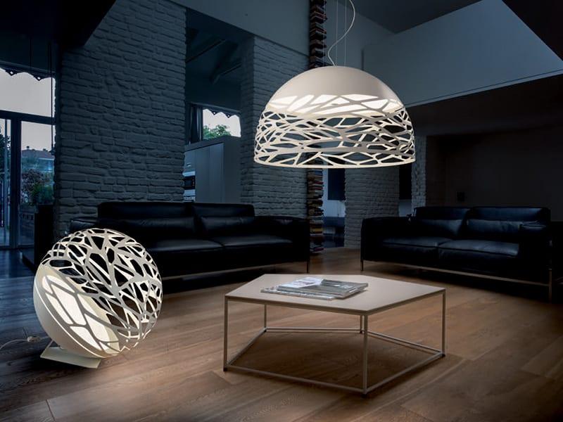 Ambiance suspension KELLY BLANCHE studio italia design_2 (800x600)