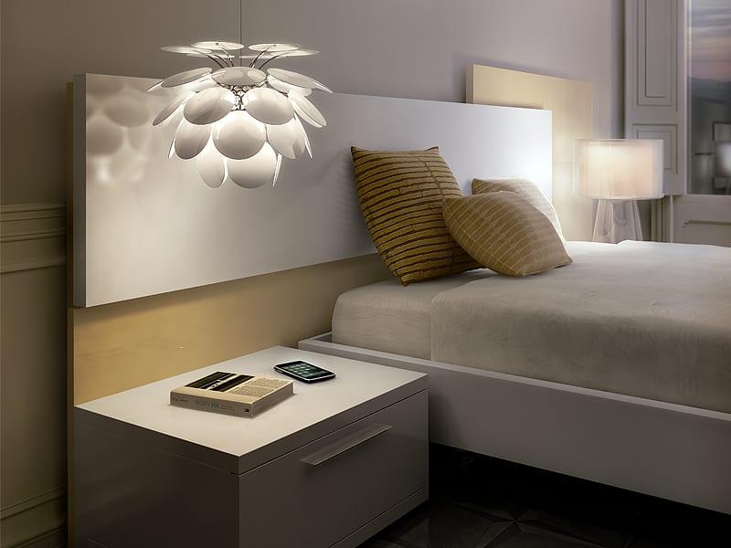 Discoco-35-hotel-room