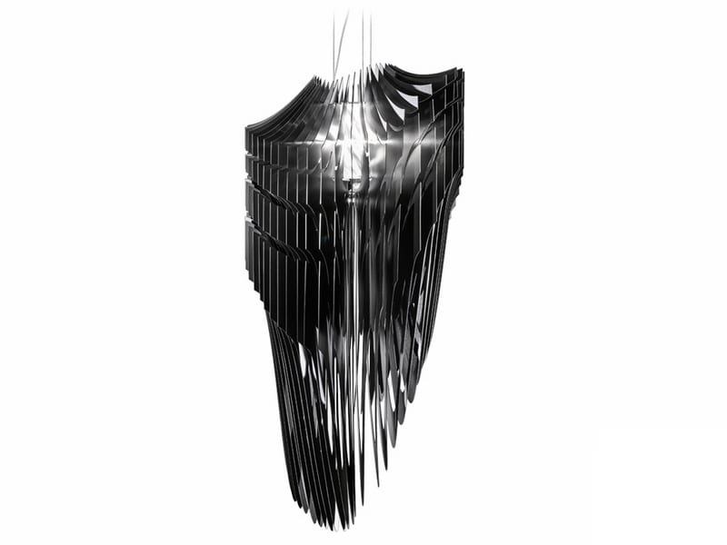avia_black-Copier-800x600