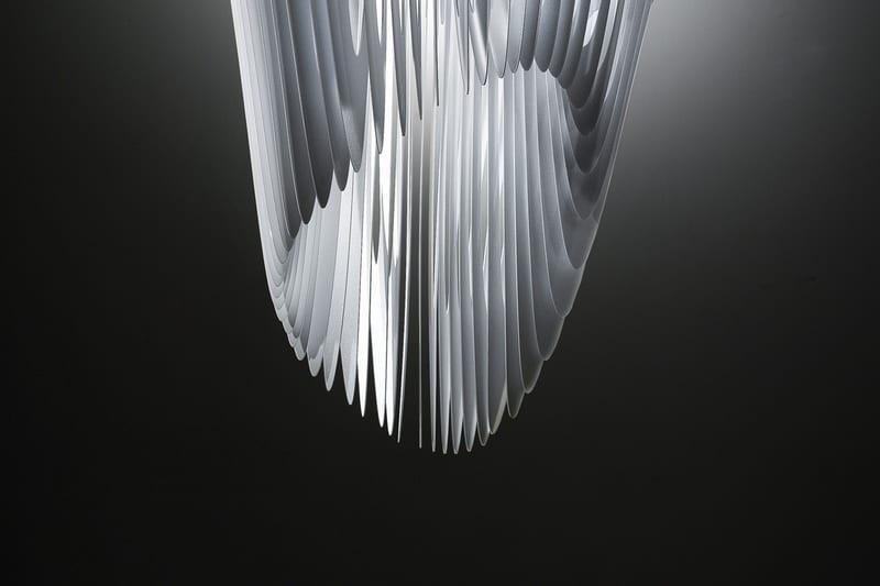 avia_white_bottom_box-800x600