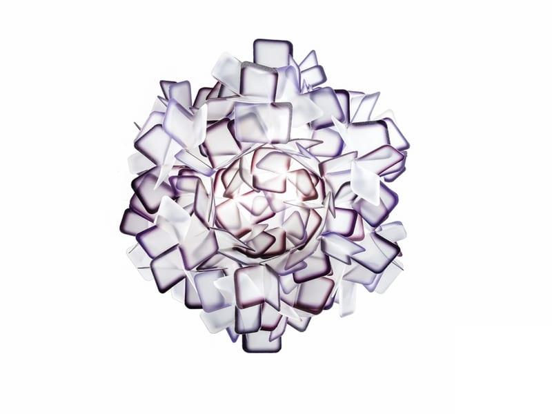 clizia_applique_purple-Copier-800x600