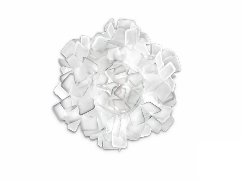 clizia_applique_white-Copier-800x600