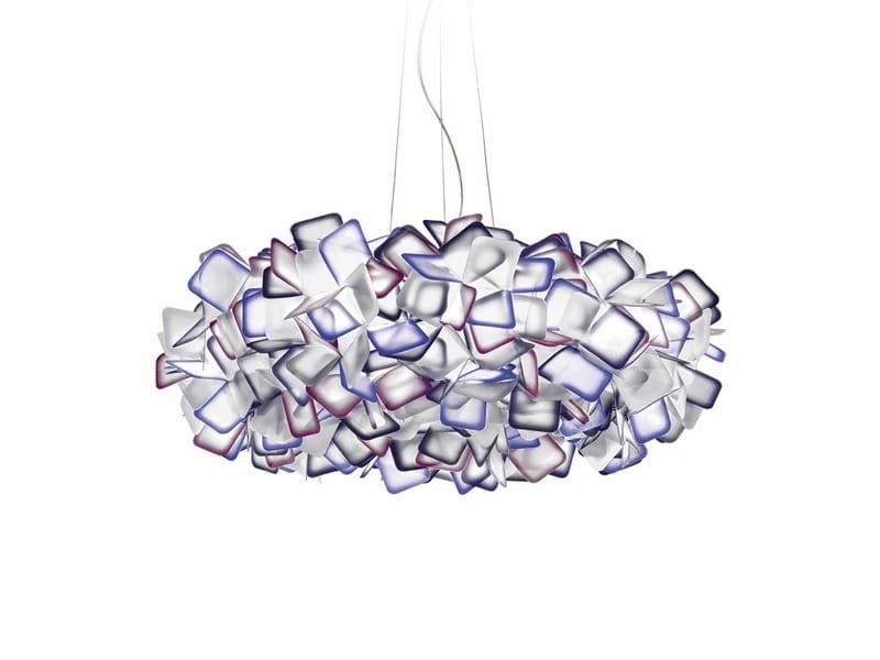 clizia_suspension_large_purple-800x600