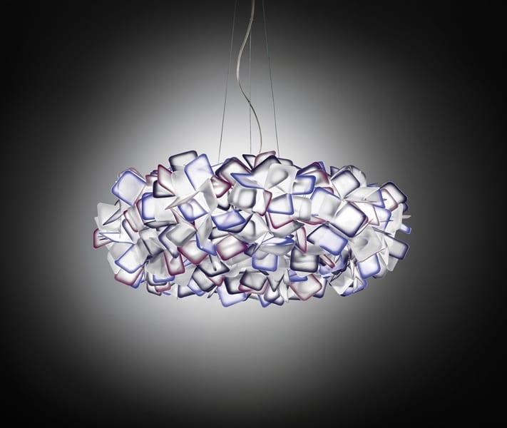 clizia_suspension_large_purple_box-800x600