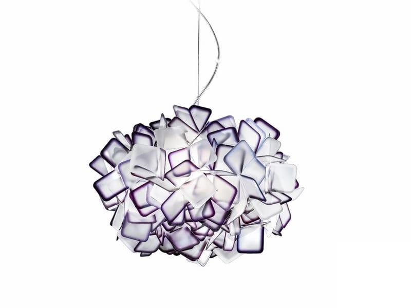clizia_suspension_purple-Copier-800x600
