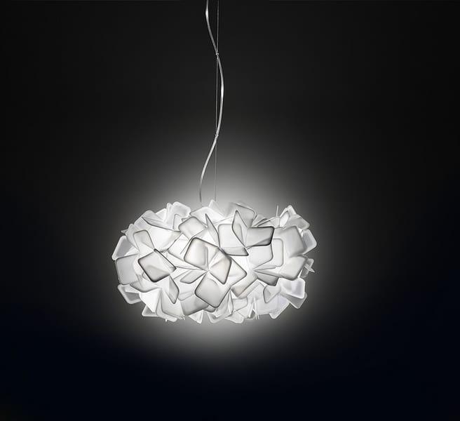 clizia_suspension_white_box-Copier