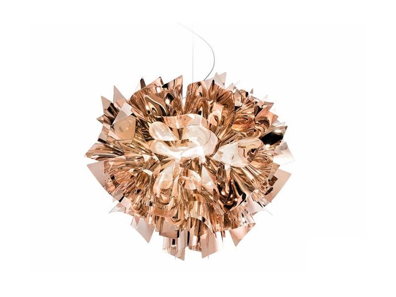veli_copper_suspension-800x600