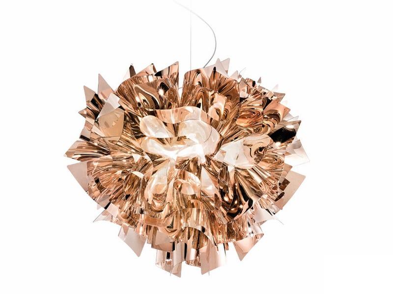 veli_suspension_large_copper-800x600
