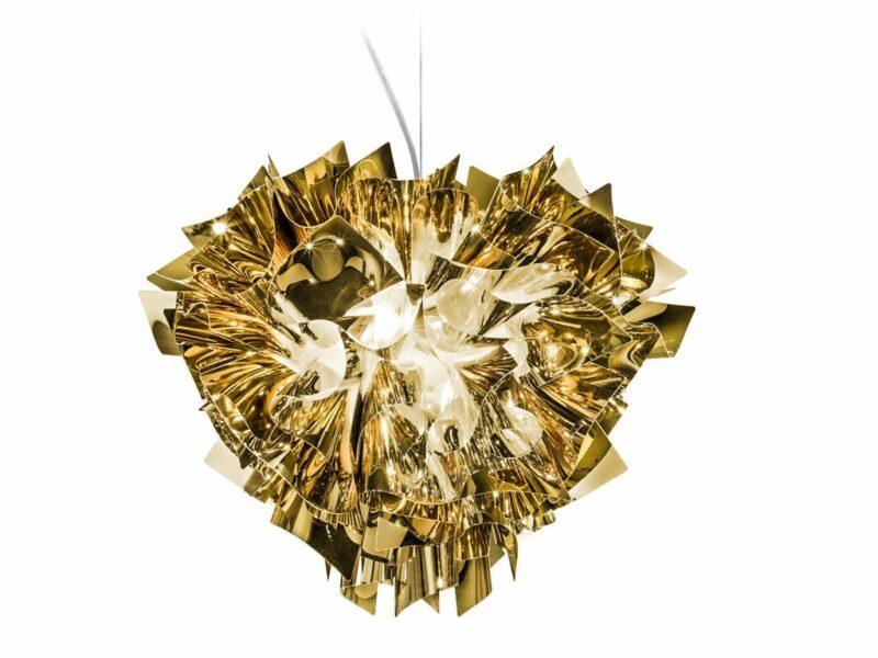 veli_suspension_large_gold-800x600