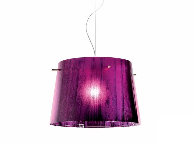 woody_susp_purple-Copier-800x600