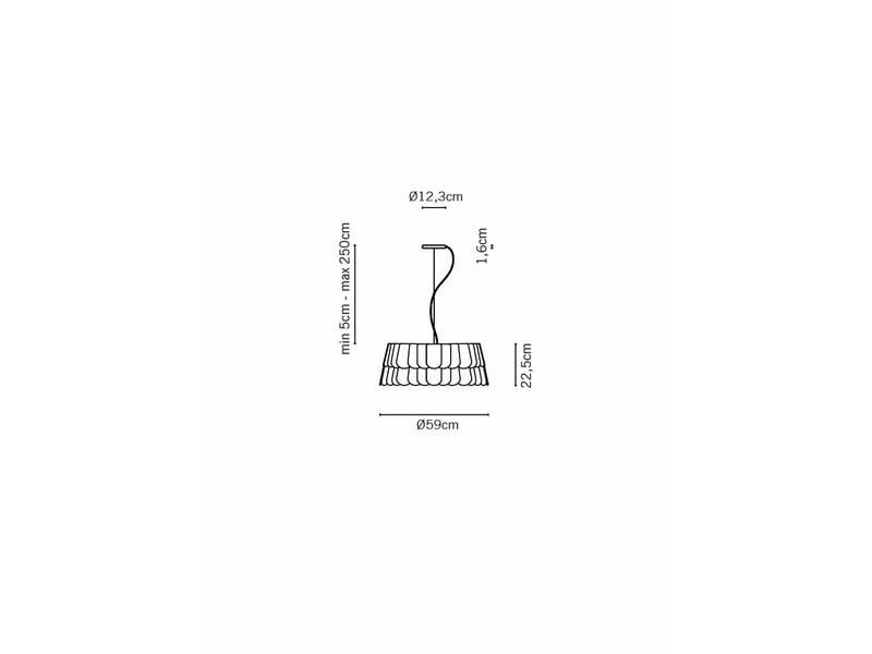 big-misure-F12A05-Copier