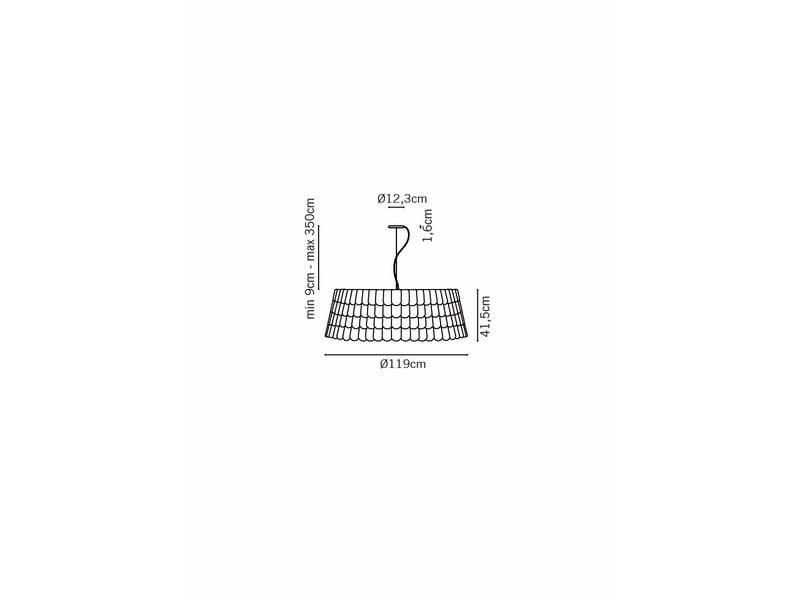 big-misure-F12A09-Copier