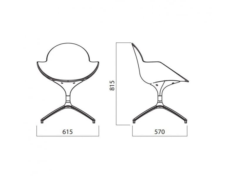 Cotations-CHAISE-COOKIE-SWIVEL-800x600