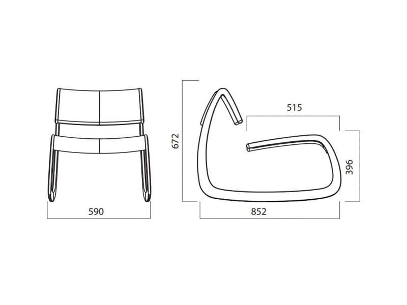 G-chair-800x600