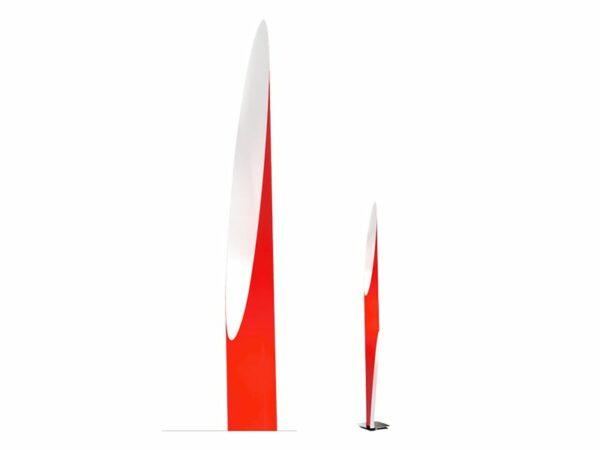SHAKTI-red11
