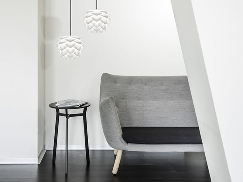 02009_VITA_Silvia_white_mini_livingroom_environment_72dpi_RGB-800x600