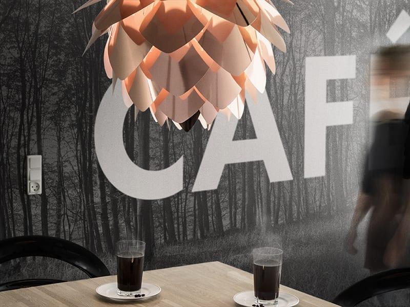 02030_VITA_Silvia_copper_café_environment-800x600