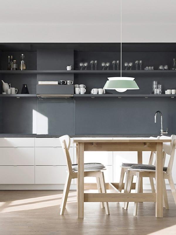 02036_VITA_Cuna_Mintgreen_kitchen_environment_72dpi_RGB-800x600