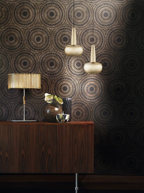 02052_VITA_Clava_Brass_livingroom_environment__72dpi_sRGB-800x600