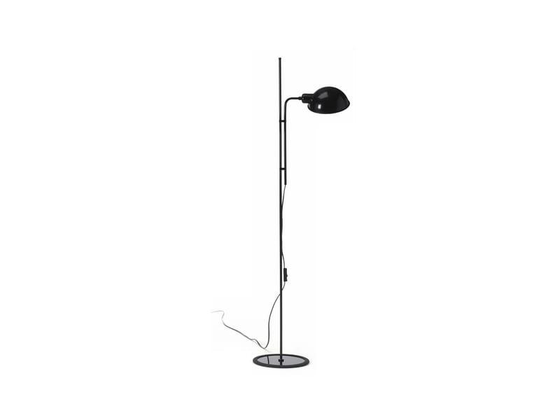Funiculí-black-lampadaire-800x600