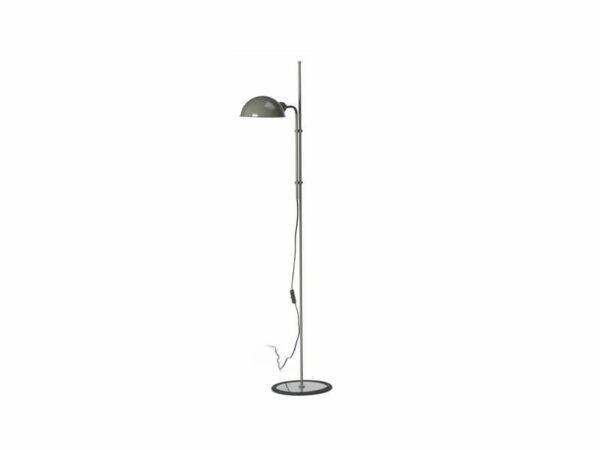 Funiculí-moss-grey-lampadaire-800x600