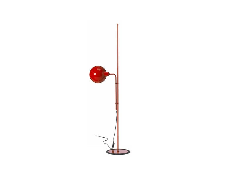 Funiculí-red-lampadaire-800x600