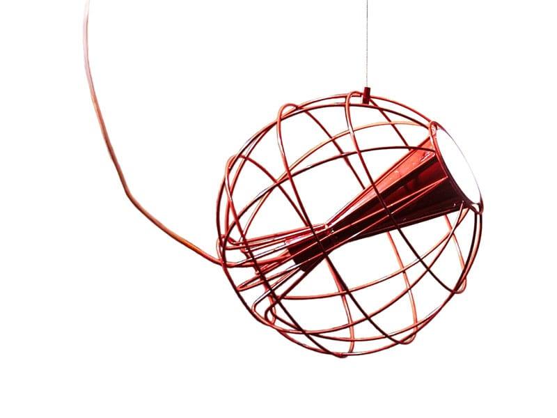 Innermost_Latitude_Red_cutout-Copier