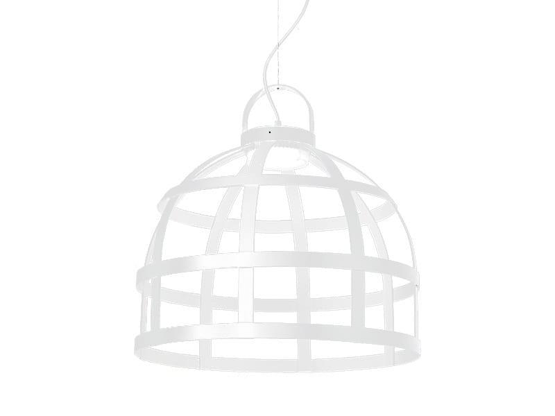 gioconda-scontornata-white-800x600
