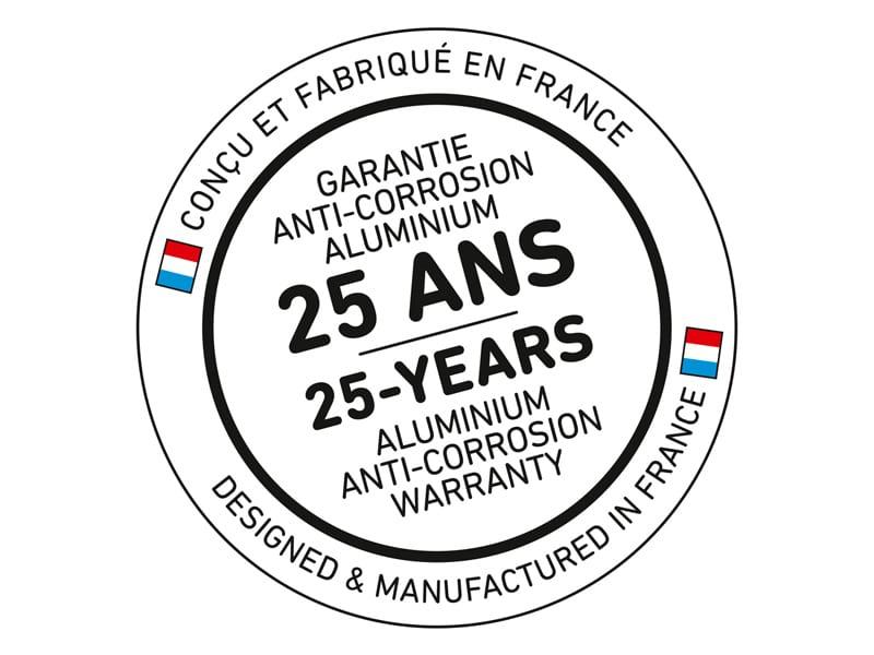Logo-GARANTIE-25-ANS