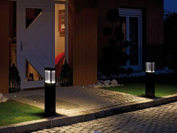 Bornes-tetra-nuit-1-800x600
