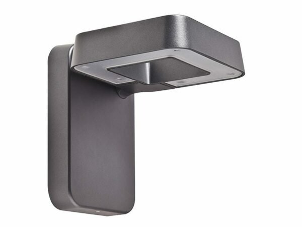 SQUARE-N1-GRIS-ANTHRACITE-800x600