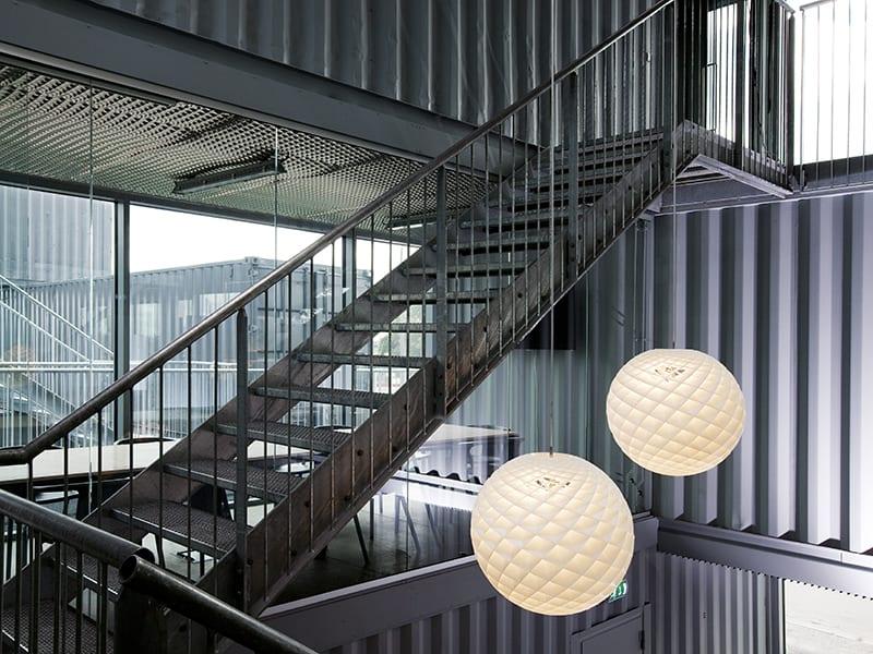 patera-btb-interior_19-800x600