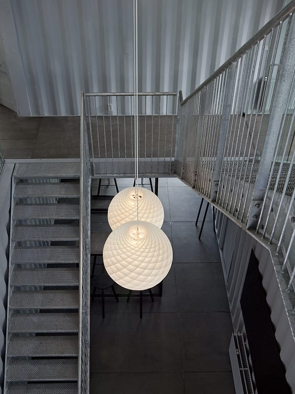 patera-btb-interior_20-800x600