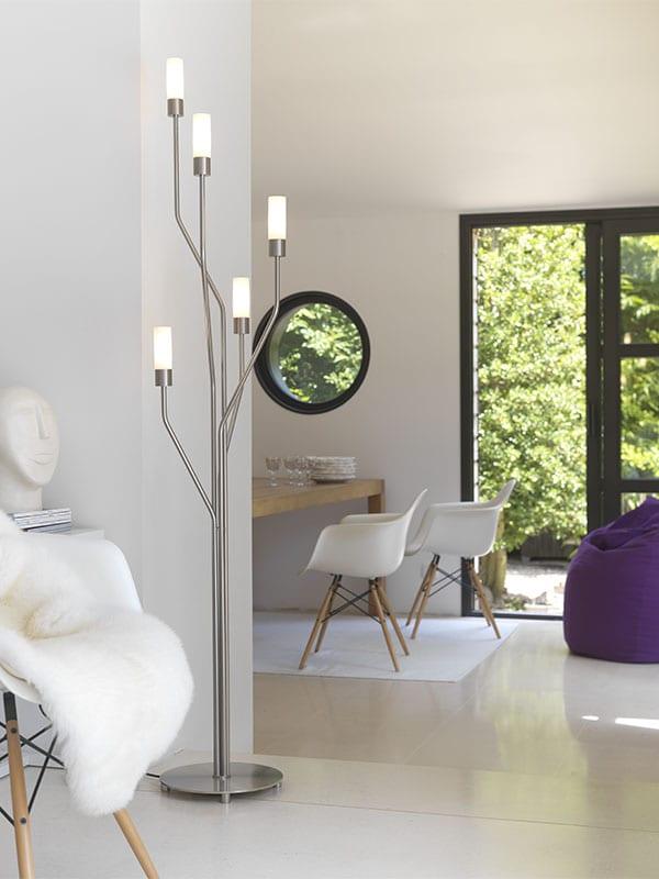 tess-lampadaire-nickel-tu10-800x600