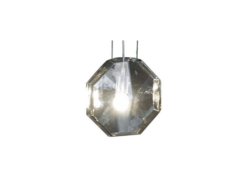 KARMAN_24KARATI_SE1131F_INT-800x600