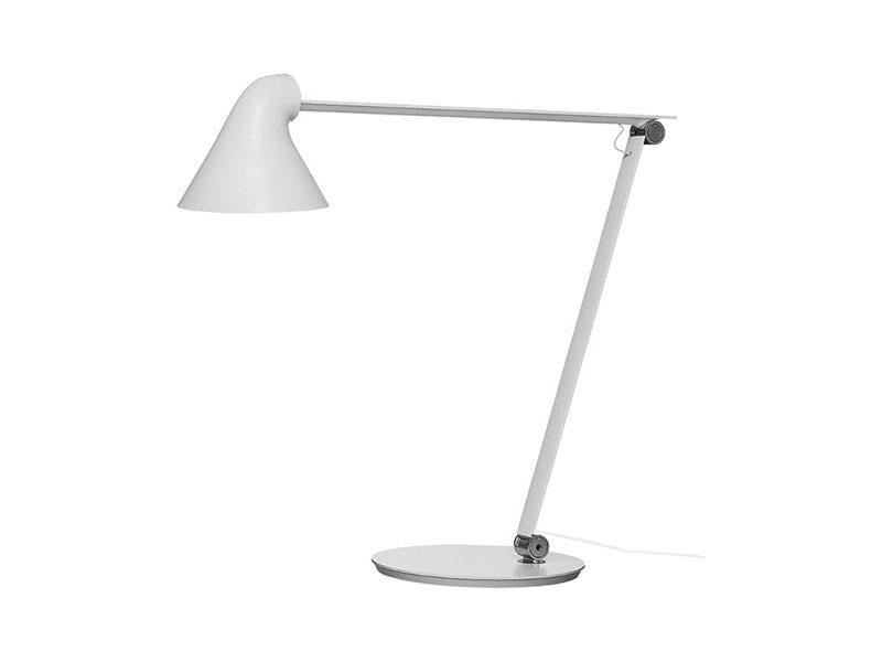 NJP-Lampe-de-Table_fr_91648-800x600