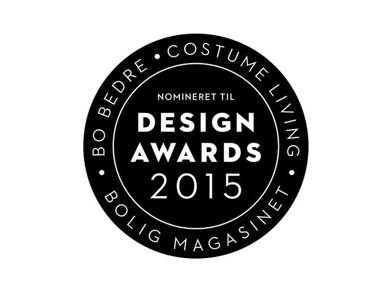 design-awards-logo-nomineret-2015-800x600