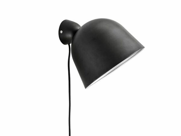 130001_Kuppi-lamp_1