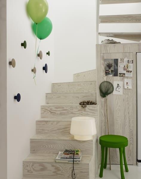 stairway-800x600