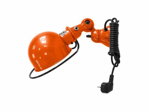 d6000cr-11-orange-609x499-800x600