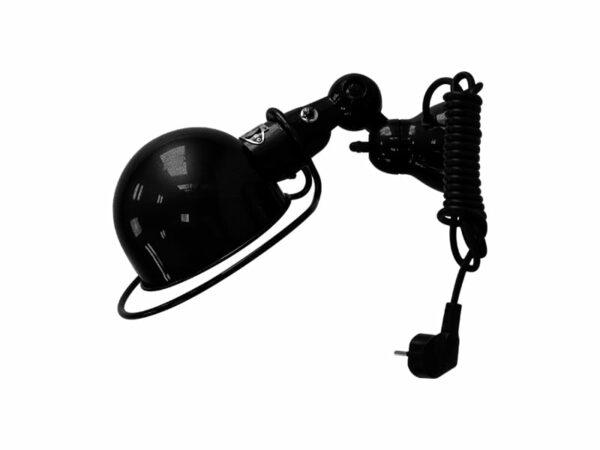 d6000cr-26-martele-noir-609x499-800x600