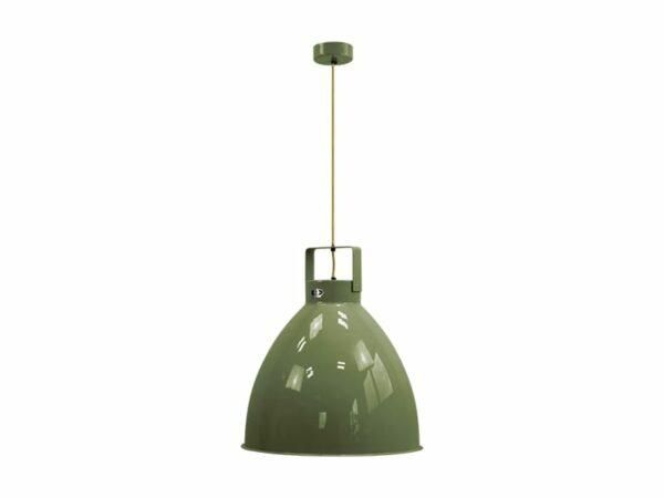 a540-5-vert-olive-800x600