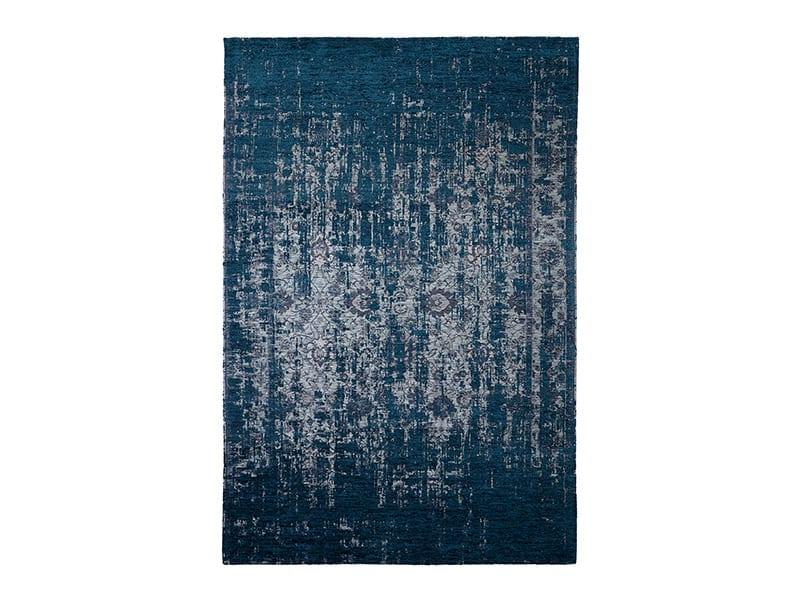 erased-chenille-otela-blue-9800