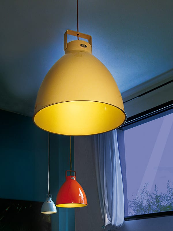 lampe-jielde-augustin-800x600