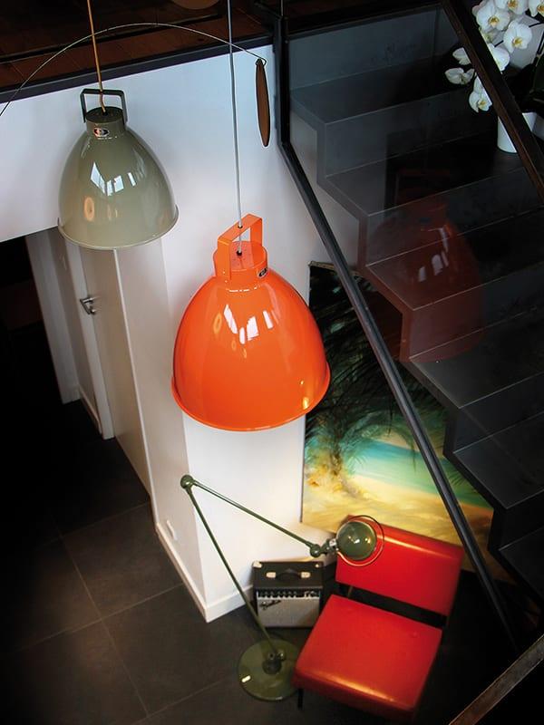 lampes-jielde-augustin-800x600