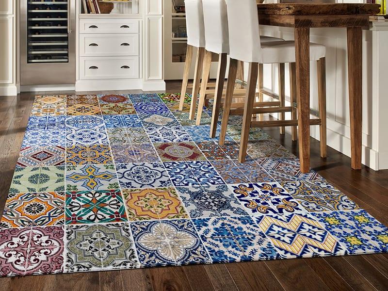 amb-mozaik-chenille-primera-antik-tiles