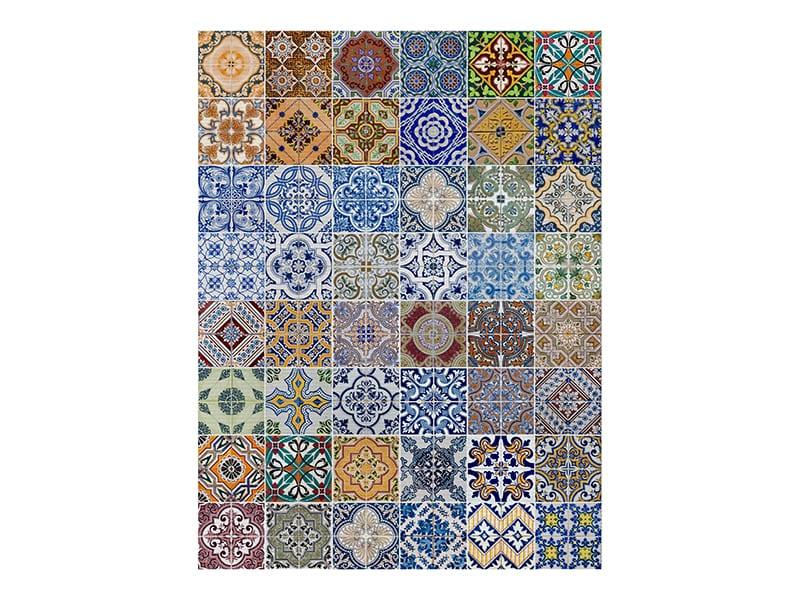 mozaik-chenille-primera-antik-tiles
